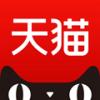 微信群:淘宝天猫优惠券群 二维码
