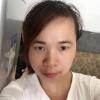 微信群:xiuxiu 二维码