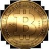 微信群:掘金源头分享群 二维码