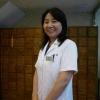 微信群:李老师中药鼻炎 二维码