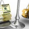 微信群:黄金外汇投资交流群 二维码