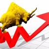 微信群:股票交流 二维码